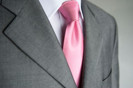 The Gray Suit, Right for Every Occasion - Men's Lifestyle and