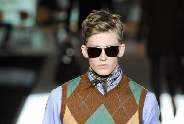 dsquared 2 autumn outfit