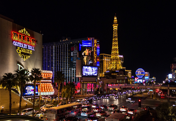 bestylish casino