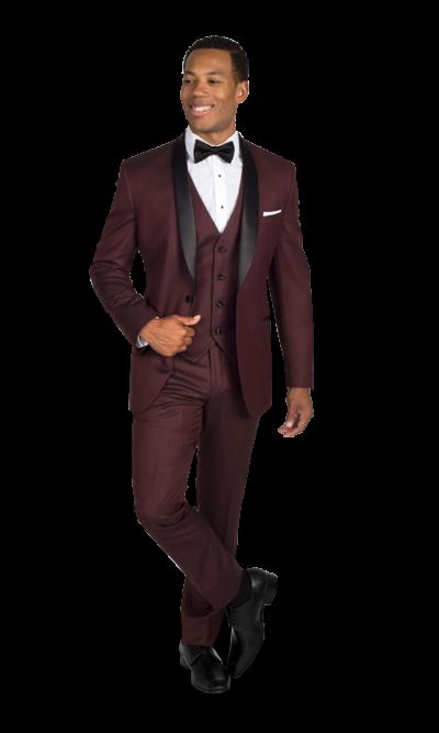 burgundy-tuxedo-black-lape