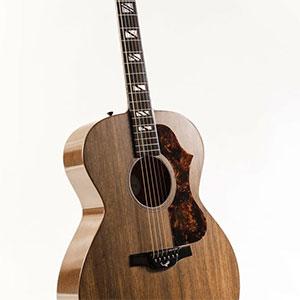 blackbird-guitars