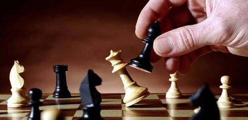 chessplay