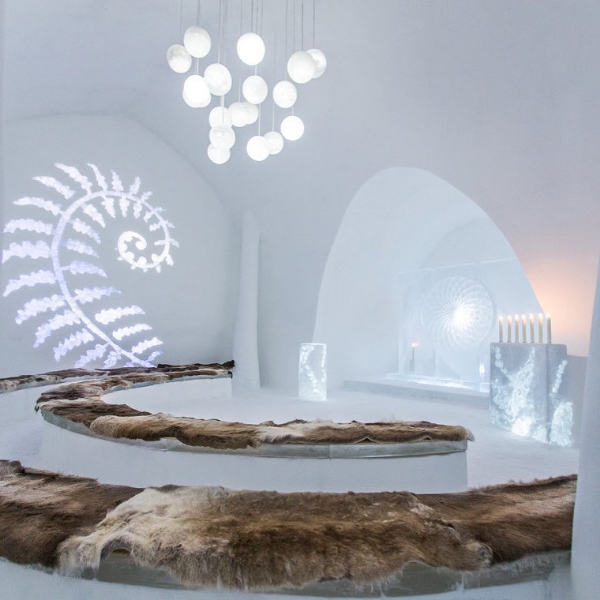 ice-hotel
